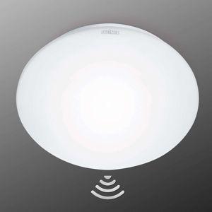 STEINEL RS 16 L Vnitřní senzorové světlo