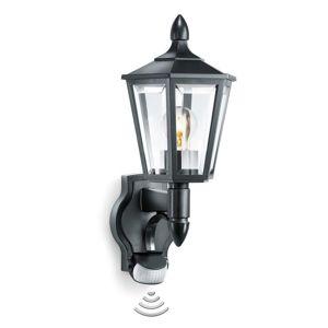 STEINEL L15 Senzorové vnější nástěnné světlo