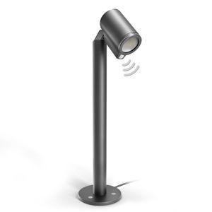 STEINEL 58661 SmartHome osvětlení příjezdové cesty