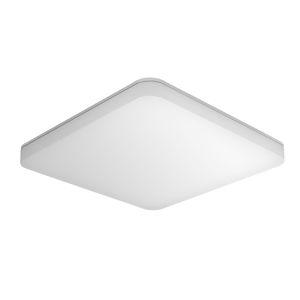 STEINEL 57152 Stropní svítidla s čidlem pohybu