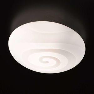Vysoce kvalitní stropní světlo Alice