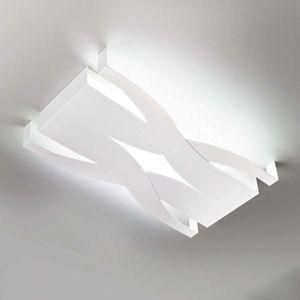 Stropní světlo Fifi v designu plném fantazie