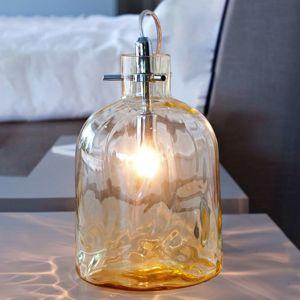 Stolní lampa Bossa Nova 15 cm