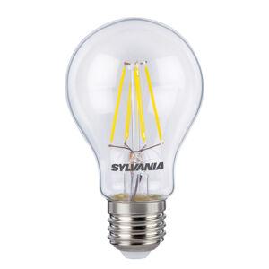 Sylvania 27160 LED žárovky