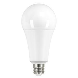 Sylvania 27902 LED žárovky