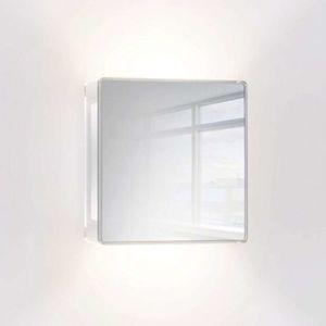 serien.lighting App LED nástěnné světlo zrcadlové