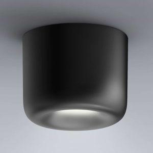 serien.lighting Cavity CeilingLED stropní svítidlo