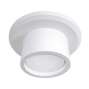 Beacon International Příslušenství k ventilátorům