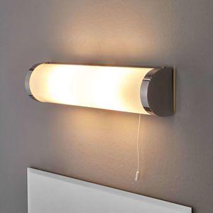 Koupelnové světlo Liana IP44