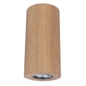 Spot-Light 2081274 Nástěnná svítidla