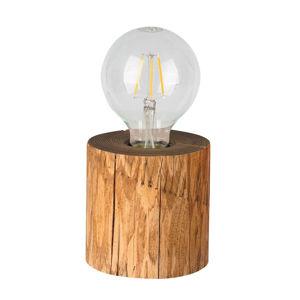 Spot-Light 76911151 Světla na parapety