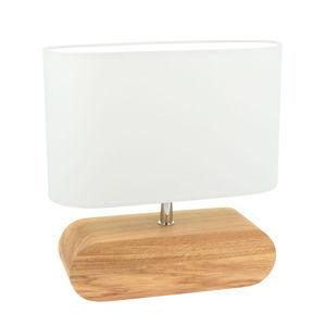 Spot-Light 7611074 Stolní lampy na noční stolek