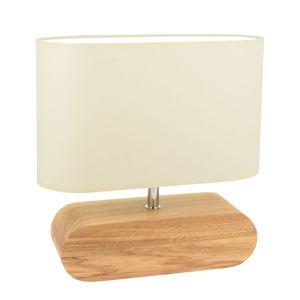 Spot-Light 7612074 Stolní lampy na noční stolek
