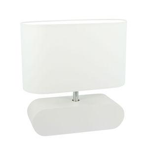 Spot-Light 7611042 Stolní lampy na noční stolek