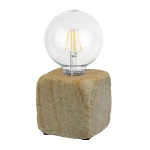 Spot-Light 7090039 Světla na parapety