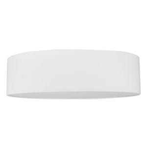 Spot-Light 4764802 Stropní svítidla