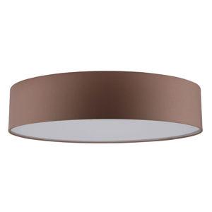 Spot-Light 4794802 Stropní svítidla