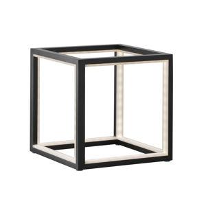 Sompex 78701 Stolní lampy