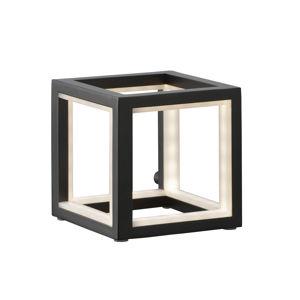 Sompex 78700 Stolní lampy