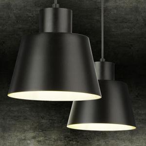 SIGMA 31778 Závěsná světla