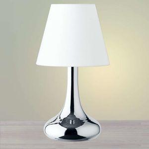 Trio Lighting 5960011-01 Stolní lampy na noční stolek