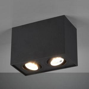 Trio Lighting 613000232 Stropní svítidla