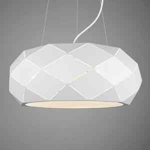 Trio Lighting 303500331 Závěsná světla