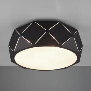 Trio Lighting 603500332 Stropní svítidla