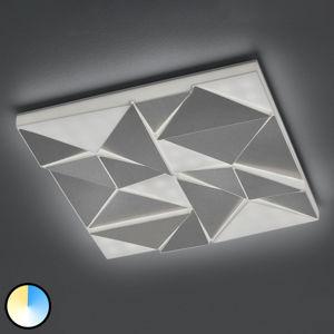 Trio Lighting 674816005 Stropní svítidla