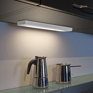 Trio Lighting 272970401 Světlo pod kuchyňskou linku