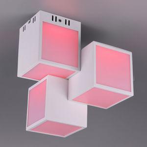 Trio Lighting SmartHome stropní svítidla