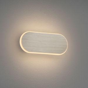 Trio Lighting Nástěnná svítidla