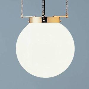TECNOLUMEN HMB27 - závěsné světlo, 35 cm