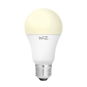 WiZ 140026011 SmartHome žárovky