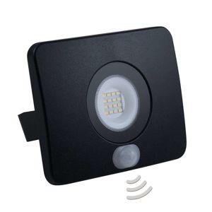 Bolton - LED reflektor s pohybovým senzorem