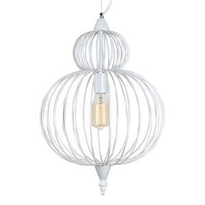 Viokef 4156801 Závěsná světla