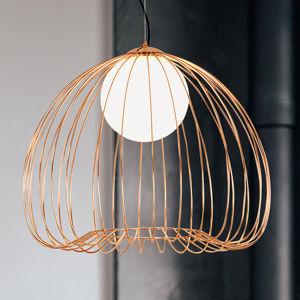 Viokef 4195400 Závěsná světla