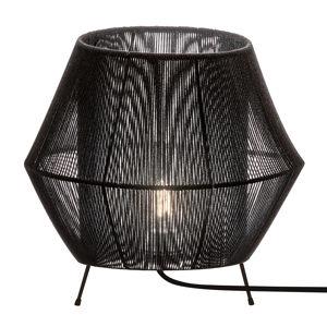 Viokef 4214201 Stolní lampy