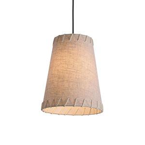 Viokef 4221600 Závěsná světla