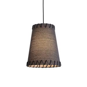 Viokef 4221601 Závěsná světla