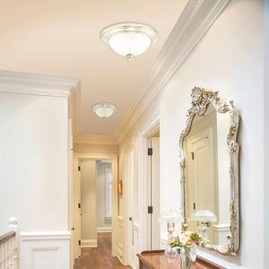 Westinghouse 6305640 Stropní svítidla