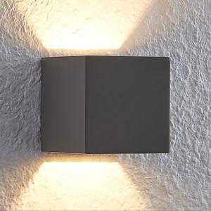 Lindby 9613090 Nástěnná svítidla