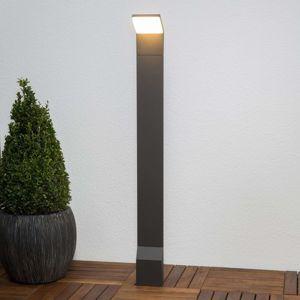 Nevio - LED osvětlení cesty, 100 cm