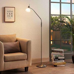 Lindby 9621649 Stojací lampy