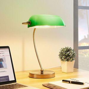 Lindby 9621922 Stolní lampy kancelářské
