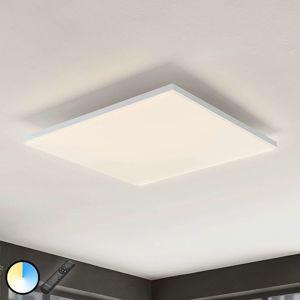 LED panel Blaan dálkové ovládání, 59,5 x 59,5cm