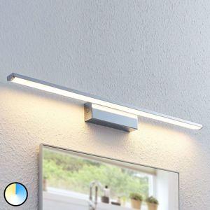 LED koupelnové světlo nástěnné