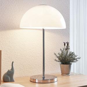 Lucande 9624539 Stolní lampy