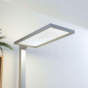 Arcchio Lexo LED-office-stojací lampa se stmívačem