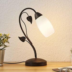 Lindby Isalie LED- stolní lampa
